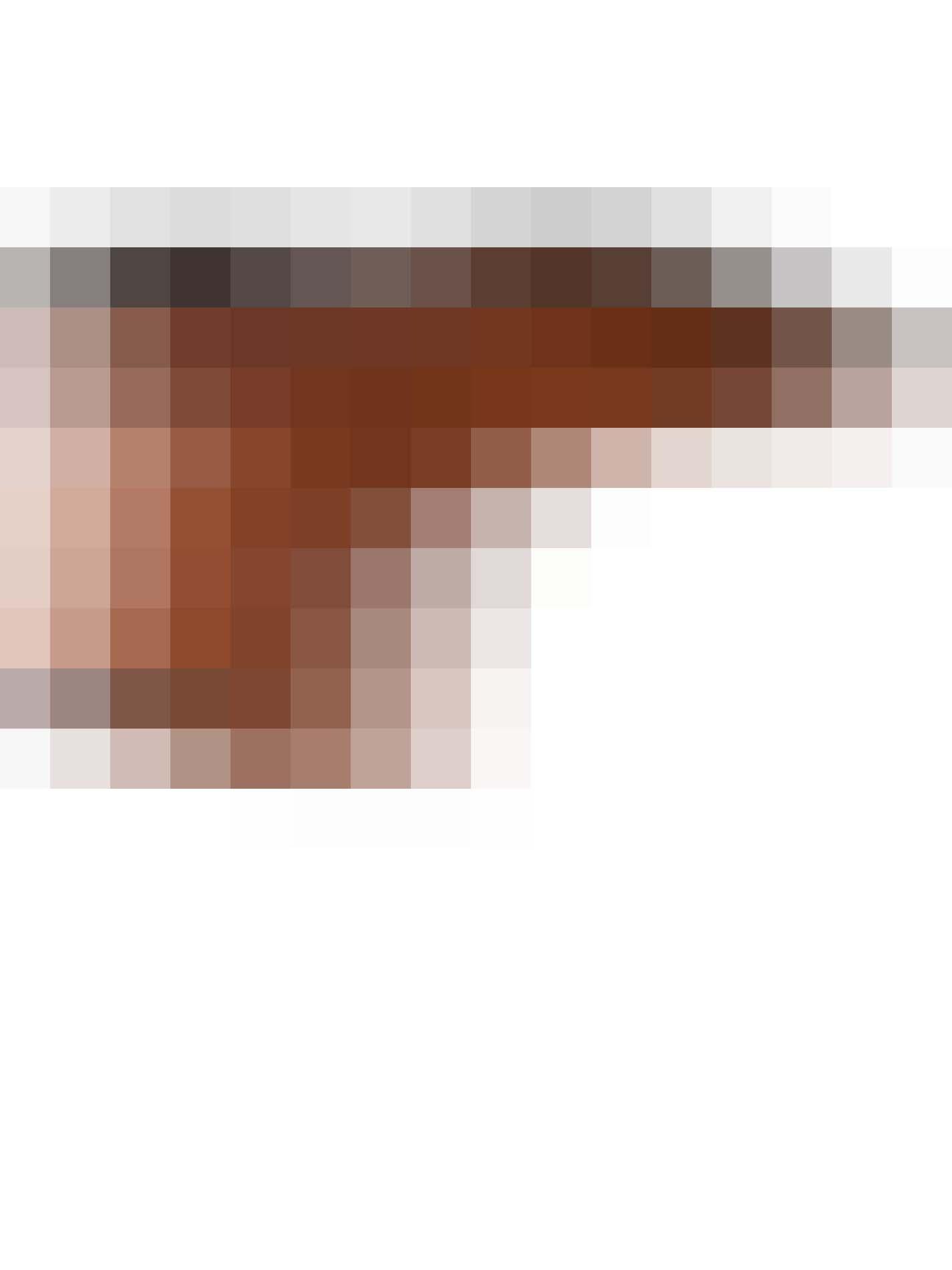 271298-0121_2
