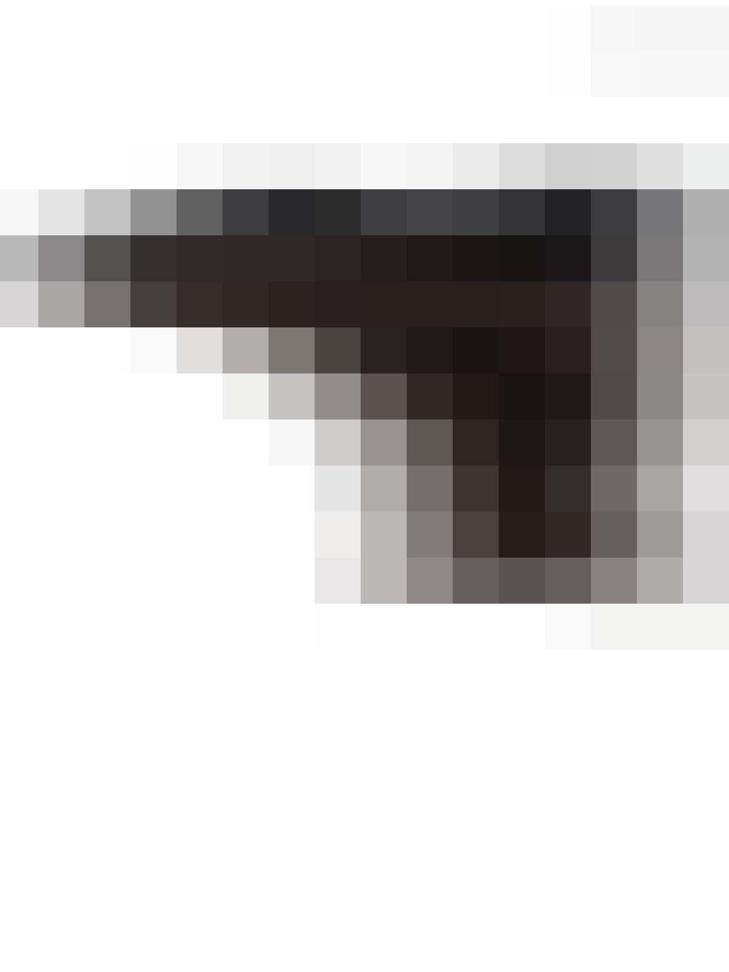 745549-0099_1